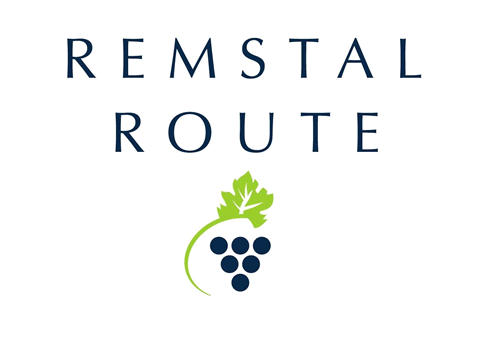Remstal Route