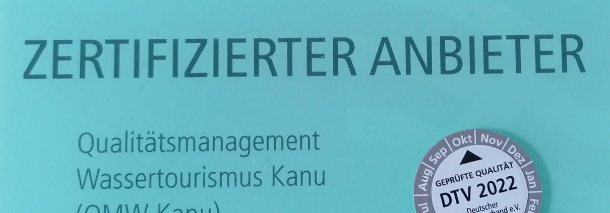 Deutscher Tourismusverband e.V. (DTV)